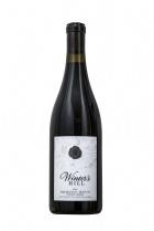 2015 Pinot Noir Block 9-114