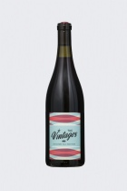 2014 The Vintages Pinot Noir