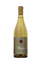 2015 Pinot Gris Watershed Splits Case