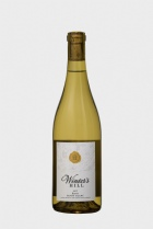 2017 Pinot Blanc Reserve