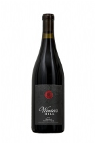 2015 Pinot Noir Watershed 12 Pack