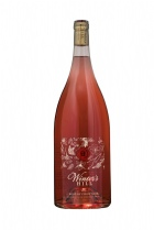 2019 Rose of Pinot Noir Magnum