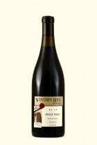 2012 Pinot Noir Dundee Hills 12 Pack
