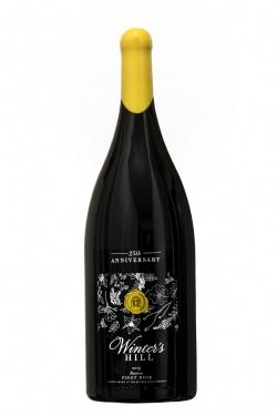 2015 Pinot Noir Reserve Magnum