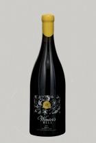 2017 Pinot Noir Reserve Jeroboam