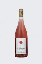2019 Rose of Pinot Noir
