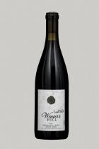 2017 Pinot Noir Block 10