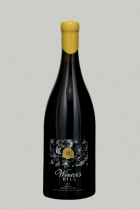 2018 Pinot Noir Reserve Jeroboam