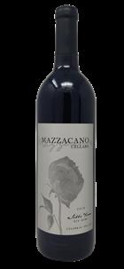 2017 Mazzacano Sotte Vocce