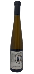 2015 WIT Cellars Late Harvest Riesling