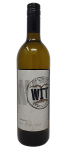 2019 WIT Riesling