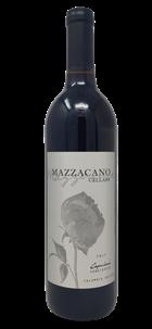 """2017 Mazzacano Sangiovese """"Capriccio"""""""